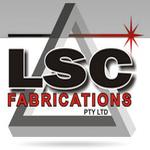 LSC Fabrications